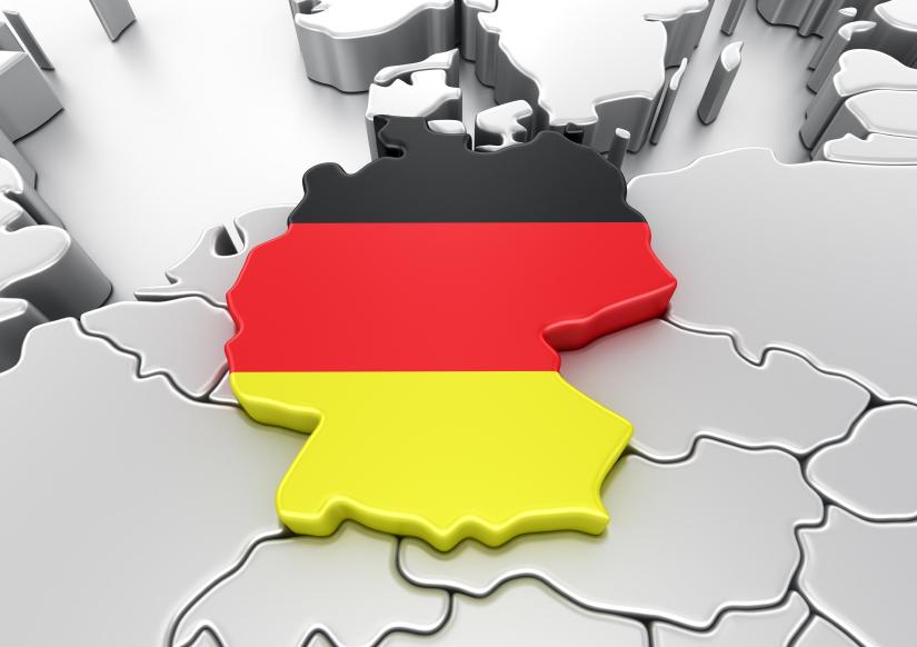 cursos-alemany